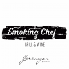 Smoking Chef Grill & Wine