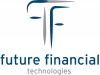 Future Financial Technologies