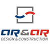 Ar & Ar Design Construction LLC